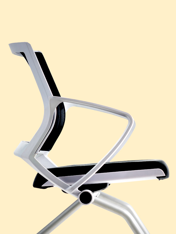 Malaysia Office Chair Supplier - Keno Design