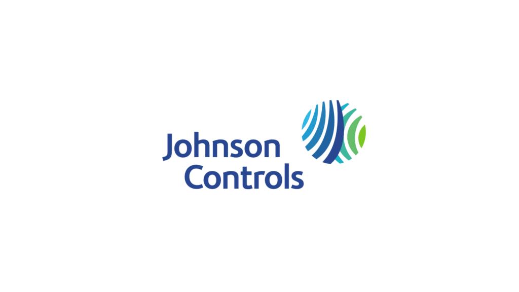 Johnson Control - Keno Design | Office Furniture Manufacturer