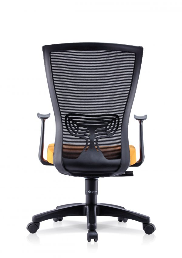 Ergo Lite 1 M/B Office Chair