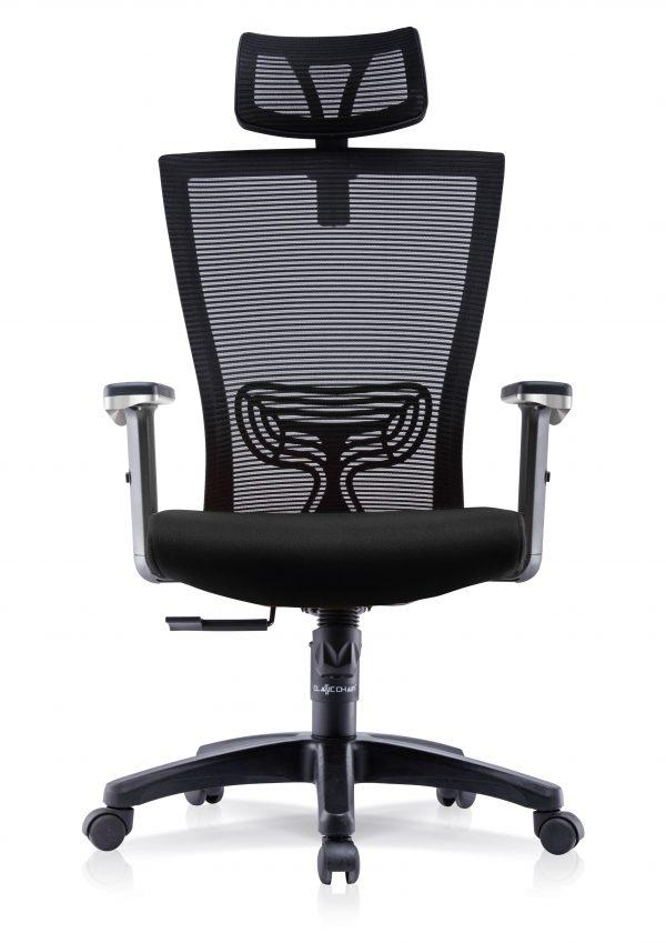 Ergo Lite 2 H/B Office Chair