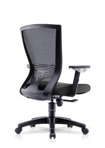 Ergo Lite 2 M/B Office Chair