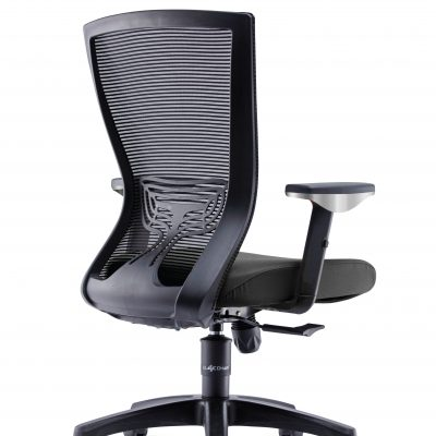 Ergo Lite 2 M/B Office Chair