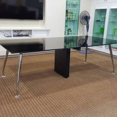 Herbaline - Keno Design | Office Furniture Supplier