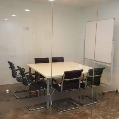 Zalora - Keno Design | Office Furniture Manufacturer
