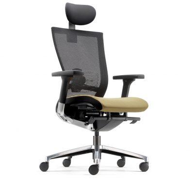 Maxim Office Chair