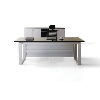 Manager-table-set