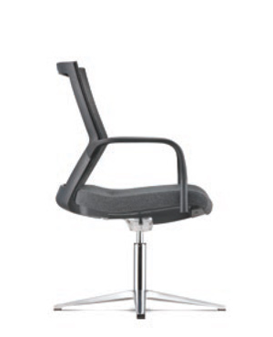 Maxim Visitor/Conference Softech Office Chair