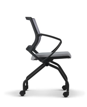 Strand Foldable Chair