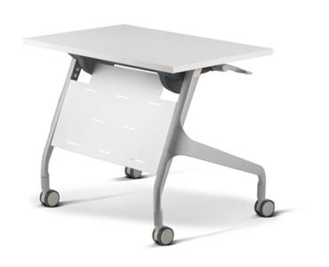Strand ST9114-FL90 Foldable Table