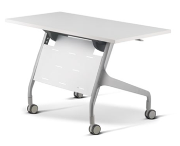 Strand ST9114-FL120 Foldable Table