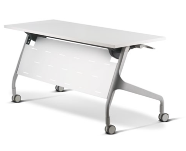 Strand ST9114-FL150 Foldable Table