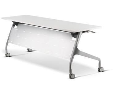 Strand ST9114-FL180 Foldable Table