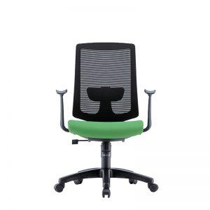 Amber 1 M/B Office Chair