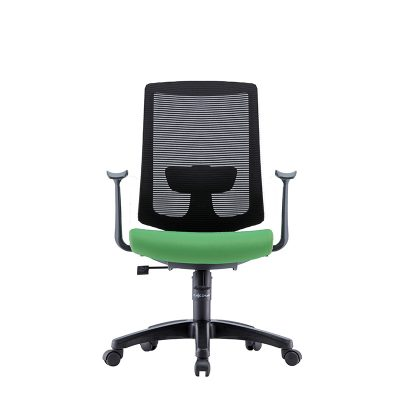 Amber 1 M/B Office Chair