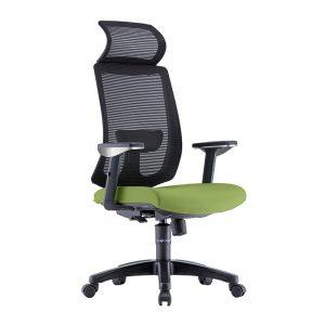 Amber 2 H/B Office Chair