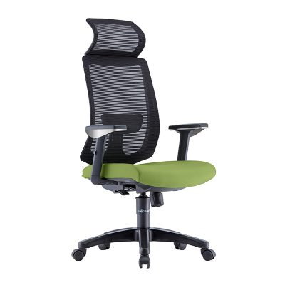 Amber 2 H/B Office Chair