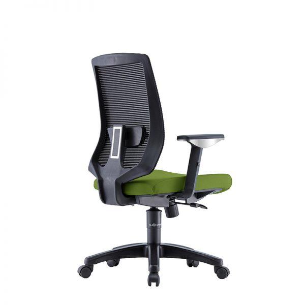 Amber 2 M/B Office Chair