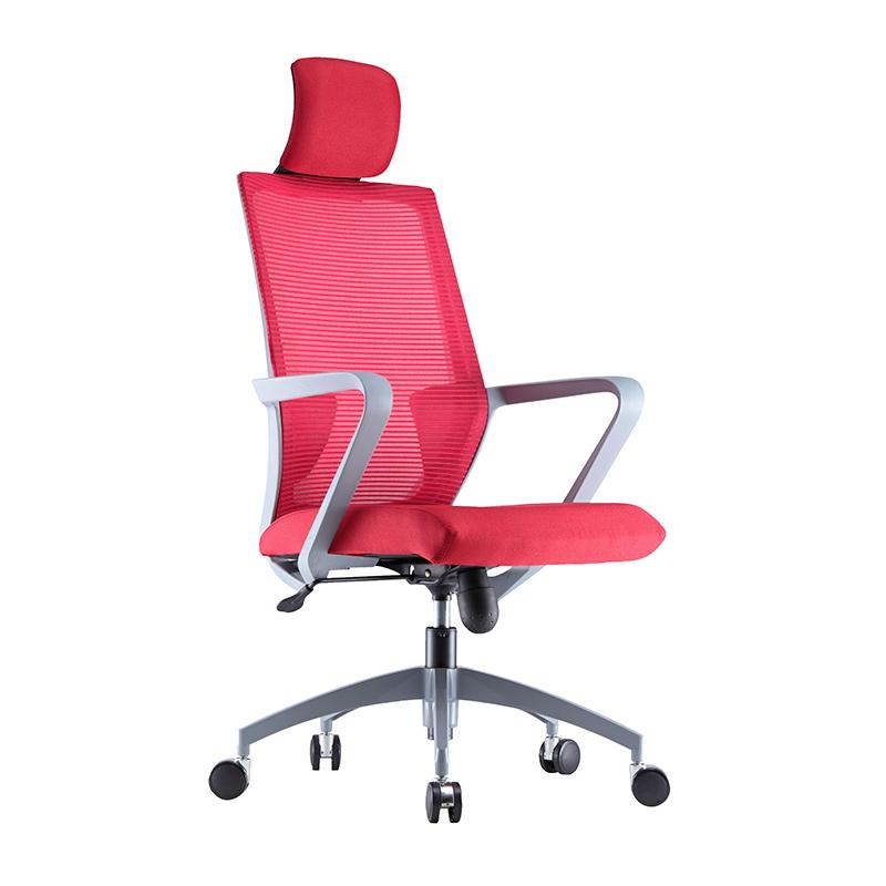 Angle 3 H/B Office Chair