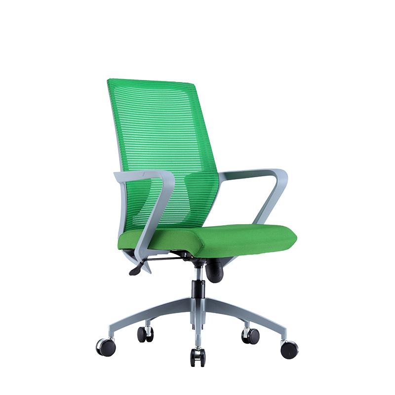 Angle 3 M/B Office Chair