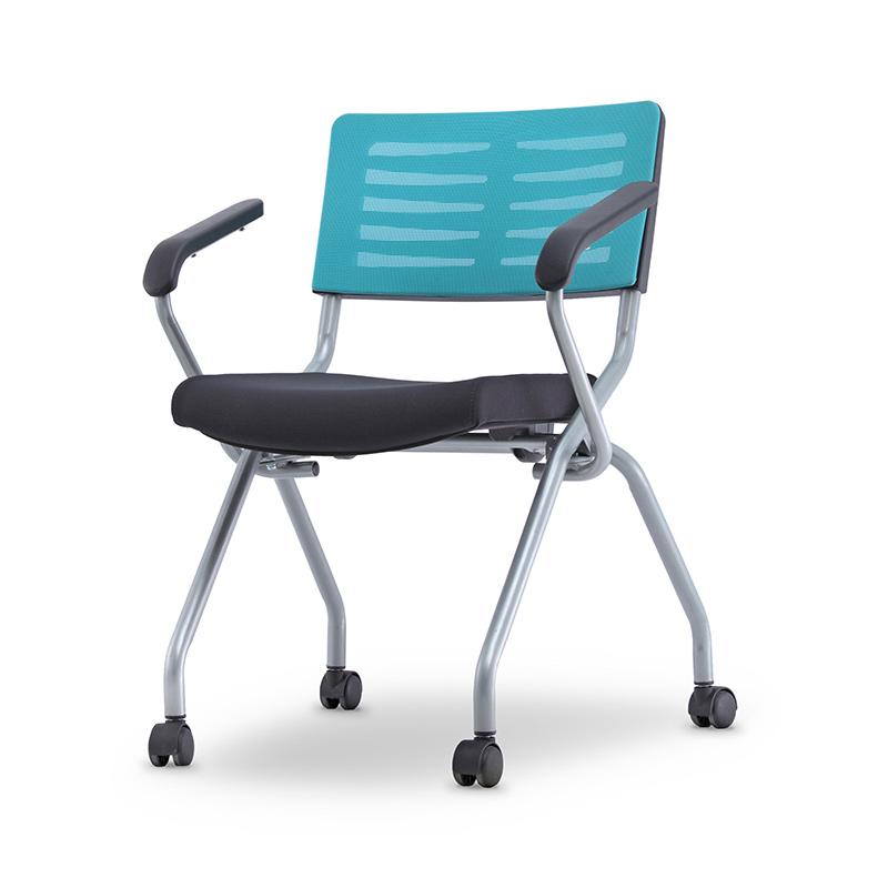 Axis 2MA Office Chair