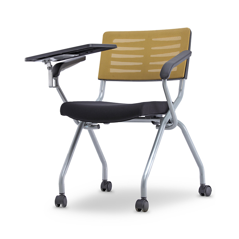 Axis 2MT Office Chair