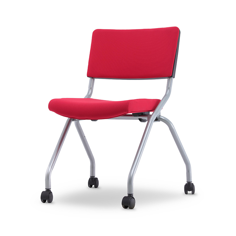 Axis 2P Office Chair