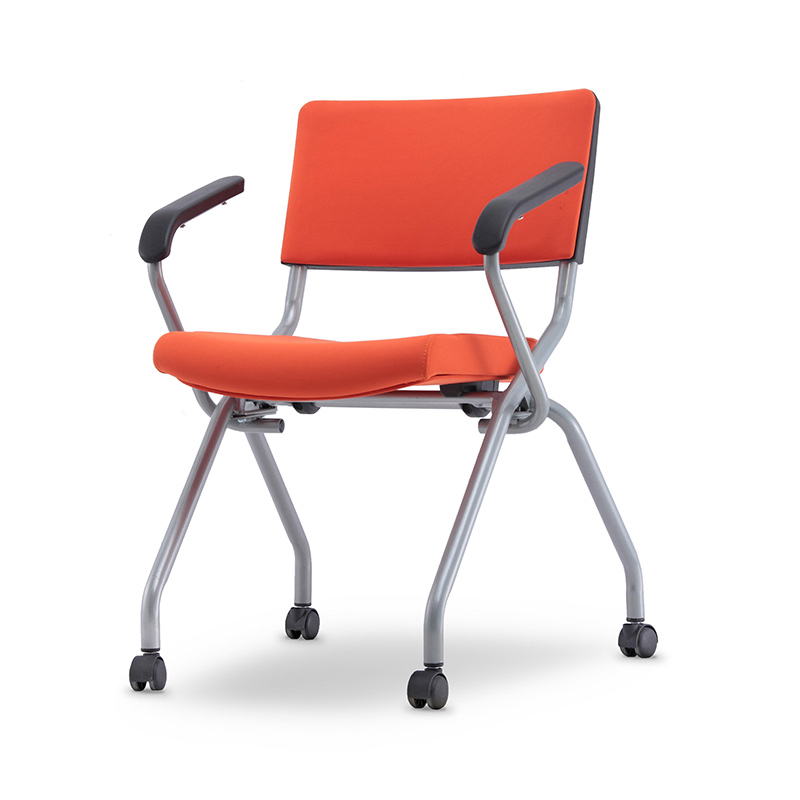 Axis 2PA Office Chair