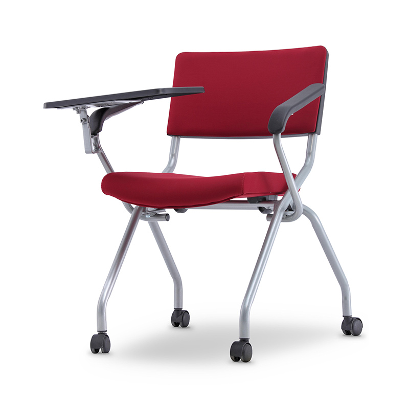 Axis 2PT Office Chair