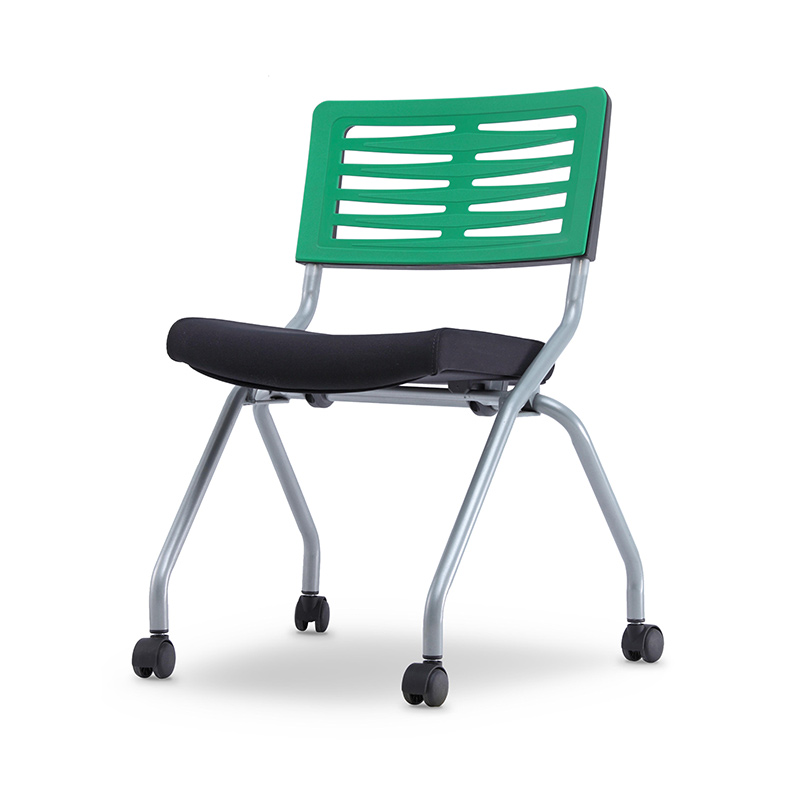 Axis 2S Office Chair