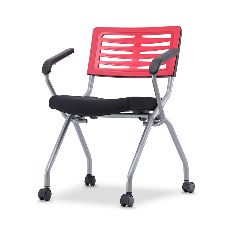 Axis 2SA Office Chair