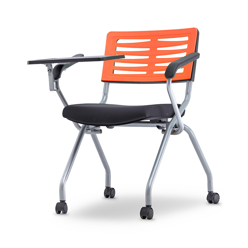 Axis 2ST Office Chair
