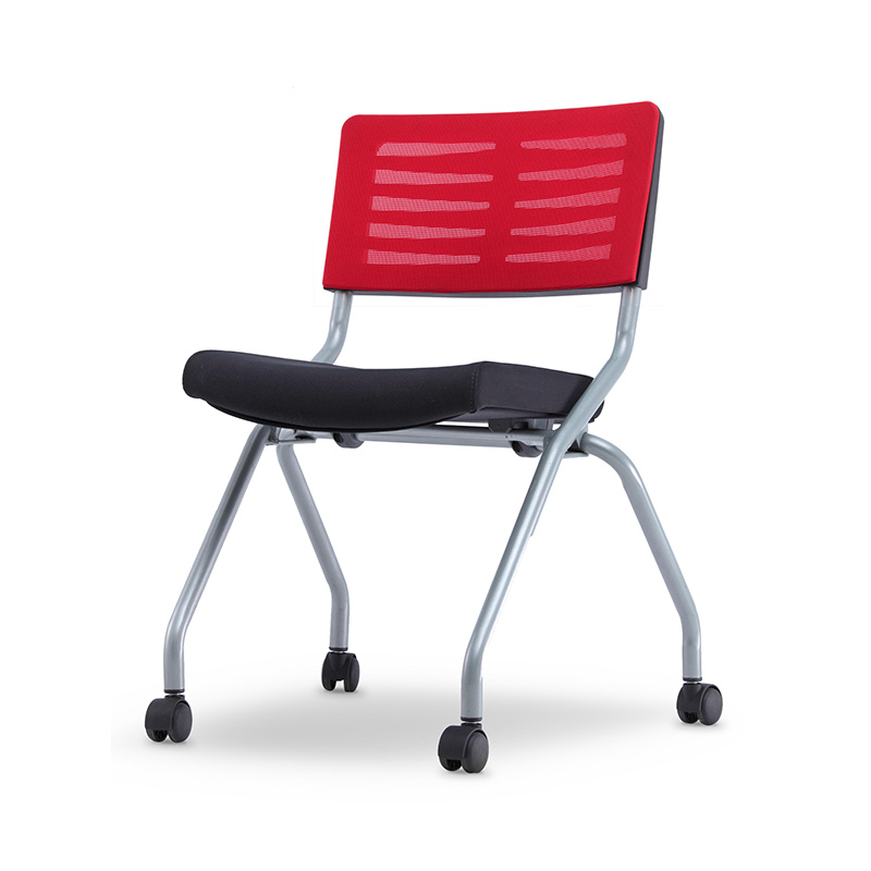 Axis 2M Office Chair