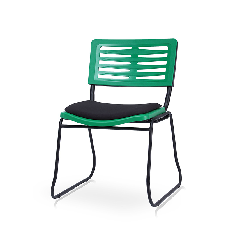 Axis 3 Student Chairs - Square Leg Design