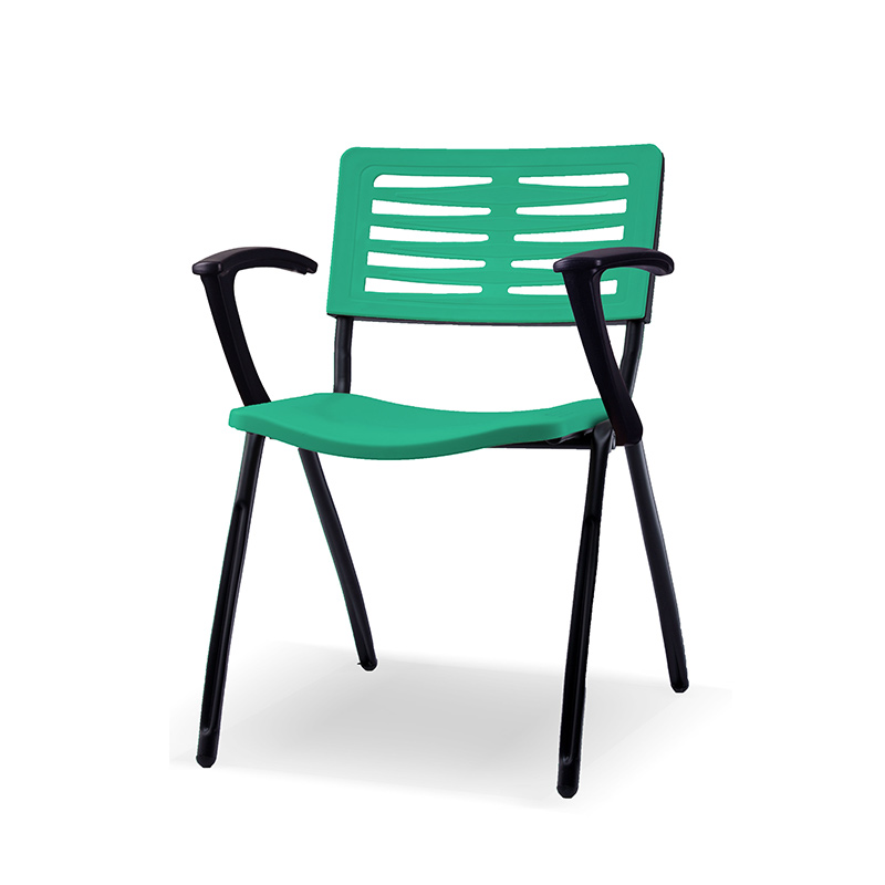 Axis 3 Student Chairs - 4 Leg Design