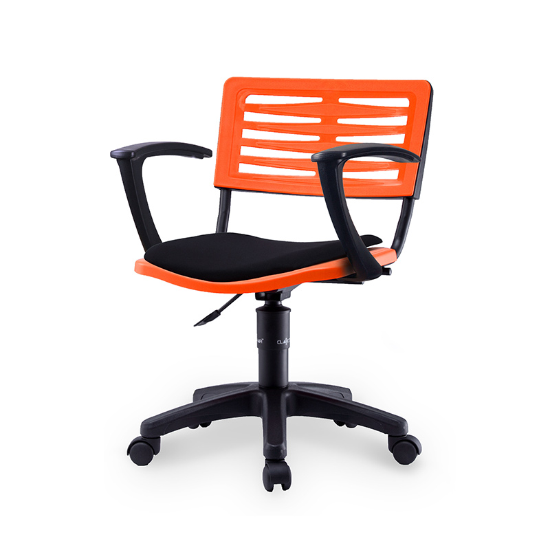 Axis 3 Office Chairs