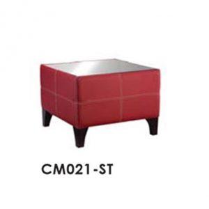 Camelia CM021-ST Office Sofa