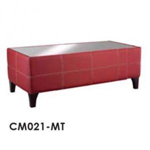 Camelia CM021-MT Office Sofa