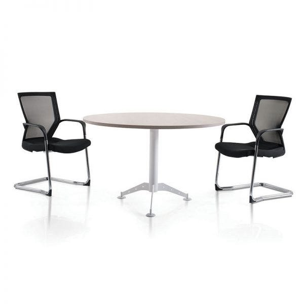 Taxus Style Discussion Table