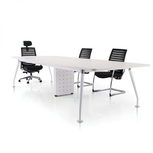 Ixia Series Conference Table
