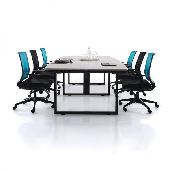 Vinca Conference Table