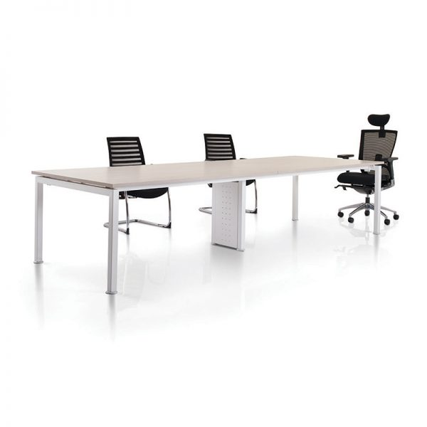 Rumex Series Conference Table