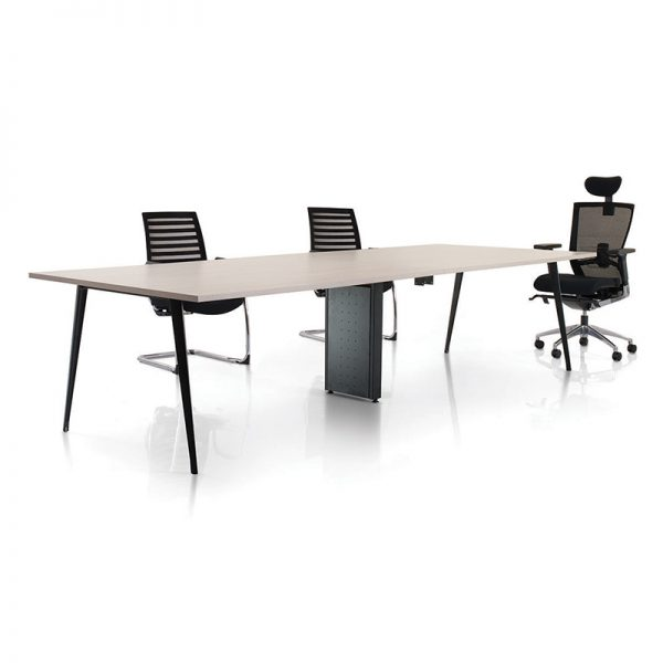 Nistra Series Conference Table