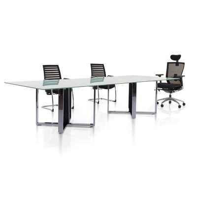 Cassia Chrome Series Conference System