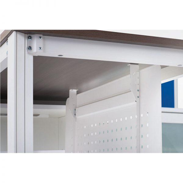 Office Workstation Vanda Concept - Keno Design