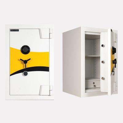 Falcon Eurosafe Series- ES300 Security Safe Box