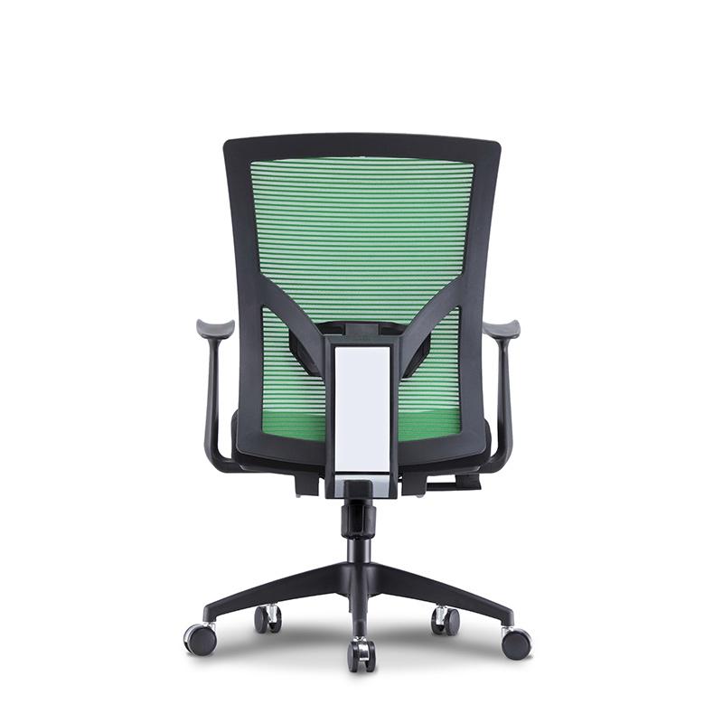 Evo 1 M/B Office Chair - Keno Design Office Chair Supplier