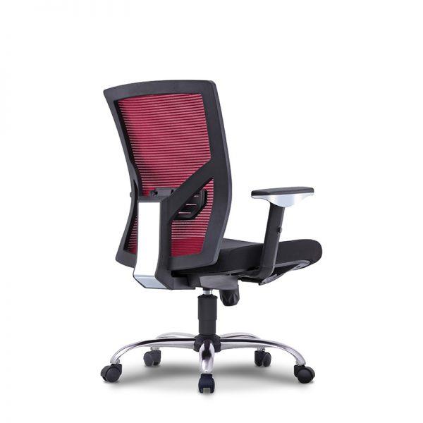 Evo 2 L/B Office Chair - Keno Design Office Chair Supplier
