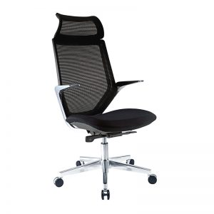 F1 H/B Mesh series Office Chair