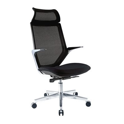 F1 H/B Mesh series Office Chair