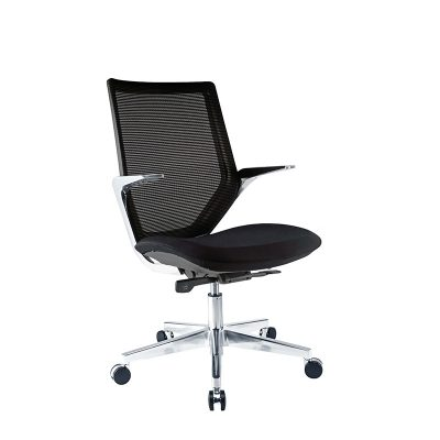 F1 M/B Mesh series Office Chair